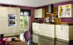 new ideas for kitchen wall colors