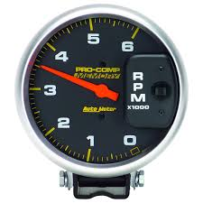 autometer sport comp tach wiring solidfonts 1898 auto meter tach wiring diagram home diagrams