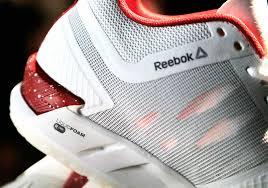 reebok jj ii. our first good look at the reebok jj 1, j.j. watt\u0027s signature shoe jj ii