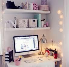 Bedroom, Excellent Desks For Teenage Bedroom Teenage Bedroom Furniture Ikea  Simple Design Desk For Teen