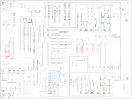 wire diagram 2004 cat 226b wiring diagram bobcat 226 wiring diagram wiring diagram data216 226 228 236 246 u0026 248 skid steer loader electrical