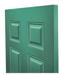 Exterior Door Slab Innovative With Photo Of Exterior Door ...