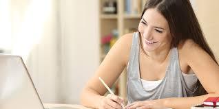 what is survey research paper quantitative