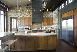 kitchen kitchen track lighting vaulted ceiling. Contemporary Track Vaulted Ceiling Kitchen Lighting Track  Drop Cathedral  To I