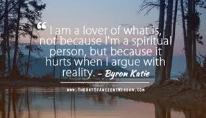 Image result for katie byron quotes