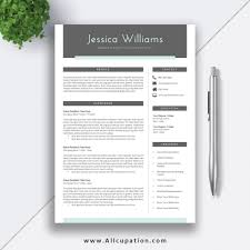 Simple Resume Template Download Word Format Cv Basic Flagshipmontauk