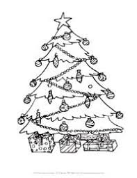 Christmas Coloring Pages Print Christmas Pictures To Color All