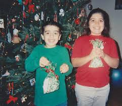sibling essay contest bianca laspada autism new jersey my brother tyler and i have always done everything together since we are only 15 months apart when he was diagnosed autism i was only 3 years old and