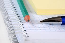 Cms Discharge Planning Worksheet Courtemanche Associates