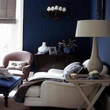 18 photos of the modern living room ideas blue living room design dark blue living room living room interior design ideas blue blue dark trendy living room