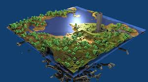 minecraft xbox one map size minecraft the unsuspected sandbox mmorpg mmogames com