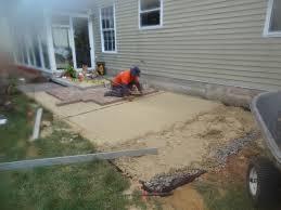 stone patio installation:  patio installation bensalem  patio installation bensalem pa  patio installation bensalem