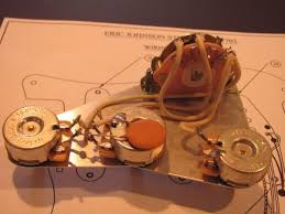 i love eric johnson strat wiring th i love eric johnson strat wiring