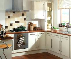 budget kitchen cabinets all white with brown and mini dinning table units cabinet painting