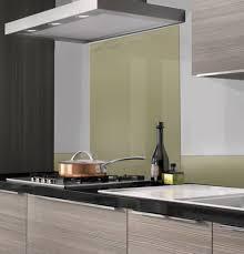 Glass Splashbacks Bathroom Walls Emerald Splashback With Kitchen Splashbacks Kitchen Contemporary
