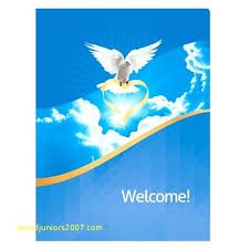 Free Printable Welcome Cards Welcome Card Template Photoshop Free Jjbuilding Info