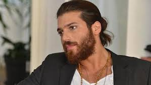 See more ideas about turkish men, actors, canning. Who Is Can Yaman