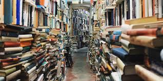 essential books for record collectors