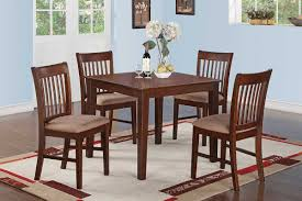 36 square dining table. Full Size Of Kitchen:36 Inch Wide Rectangular Dining Table Extension Seats 10 36 Square