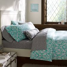 teen duvet cover. Awesome The Most Duvet Covers For Teens Popular Mbnanot Regarding Teen Cover