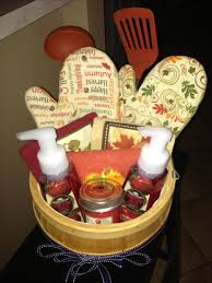 housewarming gift etiquette new 118 best gift giving images on