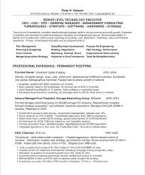 Insurance Resume Objective Examples - Sarahepps.com -
