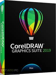 Corel Design Free Download Coreldraw Graphics Suite 2019 Free Download Get Into Pc