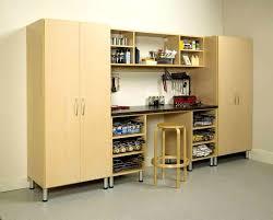 how to make storage cabinets wonderful cabinet garage diy basement shelves plans homemade