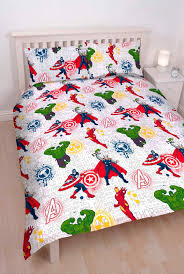 stylish ideas avengers bedding double marvel mission rotary duvet cover set mission double 3 and curtains