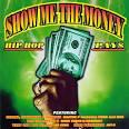 Show Me the Money: Hip Hop Pays [Clean]
