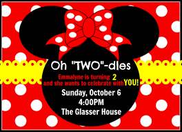 mickey and minnie invitation templates mickey and minnie invitation template