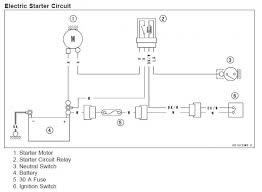 kawasaki mule 4010 wiring diagram kawasaki free wiring diagrams 1988 Js550 Starter Relay Wiring Diagram kawasaki mule 4010 wiring diagram kawasaki free wiring diagrams Chrysler Starter Relay Wiring Diagram