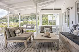 how to protect outdoor furniture. How To Protect Outdoor Wood Furniture From Elements Awesome Clean And Care For O