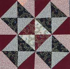 Civil War Quilt Block | Crazy About Quilting! | Pinterest | Civil ... & Civil War Quilt Block Adamdwight.com