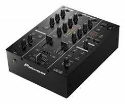 <b>Pioneer</b> DJM-350 <b>DJ</b>-<b>микшерный пульт</b> купить в интернет ...