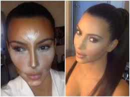 before and after makeup celebrity photos contouring makeup tips by makeup tutorials at