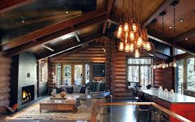 full size of edison bulb hanging light fixture outdoor lights lamp using bulbs in nostalgic interior