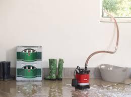 Klarwassertauchpumpe Al-Ko Sub 12000 Ds Comfort | Al-Ko Gardentech