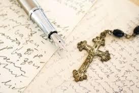 Christliche Glückwünsche Zur Goldenen Hochzeit