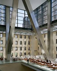 norman foster office. hearst tower projects foster partners norman office c