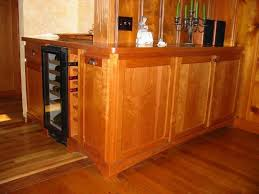 Under Cabinet Wine Racks Under Cabinet Wine Rack Glass Holder Racks Design Ideas