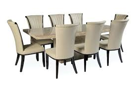 modern dining room sets for 8 dining room tables amazing dining room table sets outdoor dining