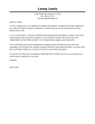 Cover Letter To Unknown Recipient Primeliber Com