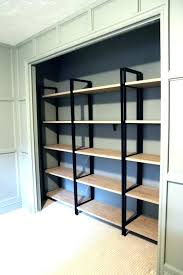 office closet storage. Closet Into Office Turn Turning A Bedroom Storage O