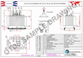 power pole pro parts diagram engine control wiring diagram • 30 kva transformer wiring diagram electrical schematic power pole anchor parts diagram power pole parts diagram