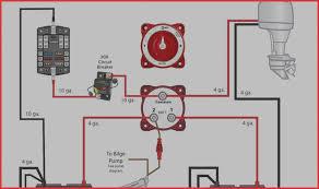 perko siren wiring diagram wiring diagram libraries perko dual battery switch wiring diagram ecourbano server infoperko dual battery switch wiring diagram boat battery