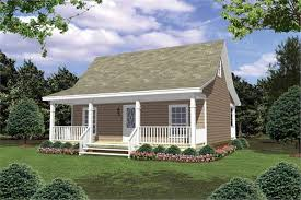 141 1079 1 bedroom 600 sq ft country home plan 141 1079 main