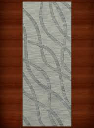 dalyn dover area rugs dv10 transitional seaglass swirls waves lines stripes rug com