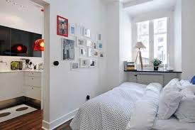 Small Bedroom Designs Interesting Decorating Design