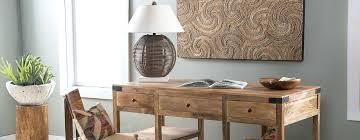 zen office furniture. Zen Office Cubicle . Furniture I